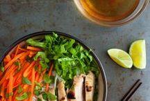 < Foods to Eat > / by Carson MacPherson-Krutsky