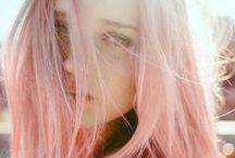 hair ♥ LOVE