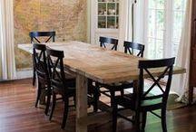 27 Kitchen/dining room