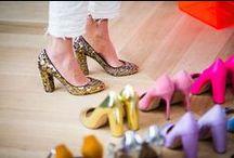 shoes ♥ LOVE
