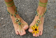 hippies this way --> / I've always found admiration for people to come together, play music, and live freely. / by kelli mills