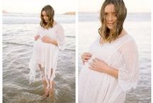 Lyss (photographer) / Weddings, babies, family, pregnancy, beach, Australia, natural, photography