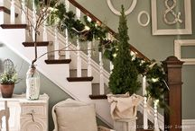 Home Decor / by home styled