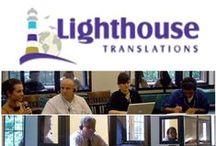 Lighthouse Translations