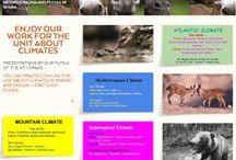 Clil Ideas / 2011-2012