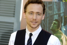 Actual Life Ruiner Tom Hiddleston