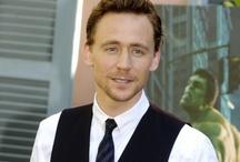Actual Life Ruiner Tom Hiddleston