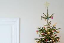 Christmas dreams / Peace, love and joy! ☮ ♡ ☀