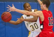 GameTimePA: Basketball / Photos of the Lebanon County high school basketball teams. / by Lebanon Daily News = newspaper photography