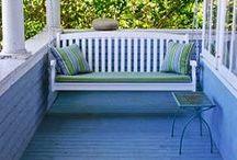 27 Front Porch