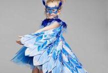 Sweet & Fun | Girls / Sweet and fun girls halloween costumes!