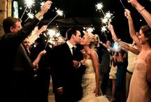 Future Marriage - Hubby / Any and everything I want for my future including weddings , new life or anything else