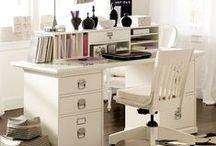 27 Office