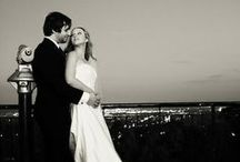 Wedding Photography by Tidal Creations