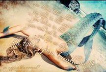 Digital Art by Tidal Creations