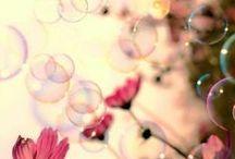 Bubbles / :)