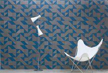 Interior Design / by Camila Chamati