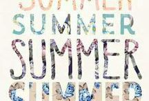 Summer Of Love / FlowerPower and Sunshine!  ❀ ☀   It's a Summer of Love Forever! ❤ ∞