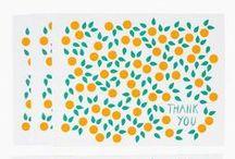 < Cards to Create > / by Carson MacPherson-Krutsky