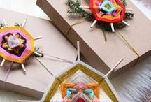 Crafting / DIY Crafty Goodness with and for children.  Some Sewing, Some Crafty, Some Happy-ness!!!