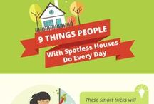 For Mom: Family Life / Tips & activities for daily life with kids