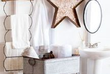 Home Decor + Dream Rooms + Workspaces / Great room designs, decor, furniture, and wall decor for your perfect guest bedroom, master bath, family room, dining room, children's playrooms and office spaces.