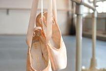 Balet :3