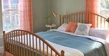 29A master bedroom