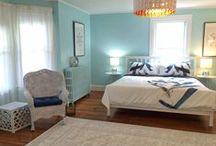 29B Bedroom No.1