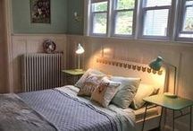 29B Bedroom No.2