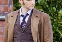 Doctor Who♥♡