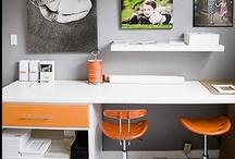 room color ideas: GRAY