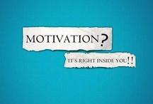 Sports Motivation!