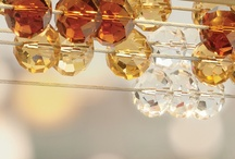 It's All About The Bling / LBL Lighting is the best at bling! If lighting were jewelry, it would be LBL. / by LBL Lighting
