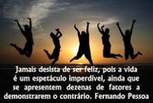 bem estar / by Talita Gomes