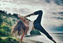 | HEALTH | / | Hälsa | Träning | Inspiration |