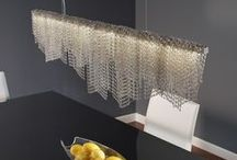 Dining / by LBL Lighting
