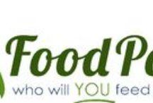 FoodPool