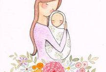 Mothering Arts / Articles, posts and resources from motheringarts.com