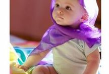 World of Waldorf / All things to nurture your little one through the world of waldorf