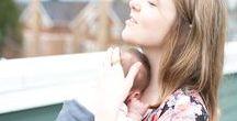 Postpartum Support / Collective wisdom to nurture mothers in the first year postpartum.