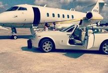 Aviation / Lavish Aeroplanes, Jets, Helicopters & air vehicles