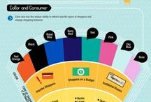 Marketing Digital / Marketing Online
