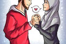 Pacaran Dalam Islam / Sebenarnya boleh gak sih pacaran dalam islam itu? Yuk, kita simak pandangan islam mengenai pacaran. Ingat, islam adalah agama yang memudahkan umatnya. ^^
