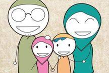 Pernikahan / Pernikahan dalam islam