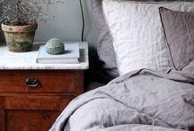 | BEDROOM | / | Inredning | Interiör | Sovrum |