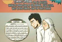 Alhamdulillah, Bersyukur