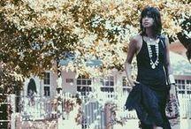 Banjara Gypsy Collection 2015 / GypsyJewelry
