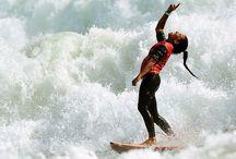 | SURF | / | surfing | hav | strand |
