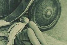 compact ANOS 1920